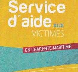 Service d'aide aux victimes 1 (Copier)
