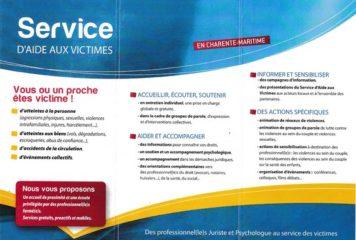Service d'aide aux victimes 2 (Copier)
