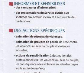Service d'aide aux victimes vol int3 (Copier)
