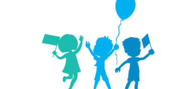 3 jours à thème pour les jeunes lidonnais