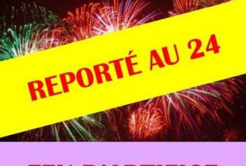 feu artifice 21-page-001 (Copier)