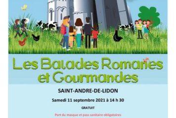 Saint André de Lidon en A 4-page-001 (Copier)