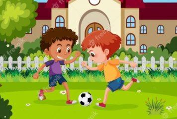 enfants-jouent-au-football-ecole_1639-4907