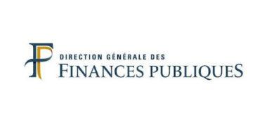 Permanences des Finances Publiques