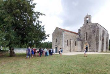 20210911_pano église bal romane (Copier)