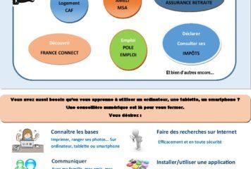 Conseillère numérique-page-001