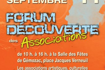 Forum des associations Gémozac 11092021-page-001