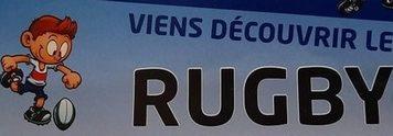 Rugby Pons PO110921 (Copier) (Copier)