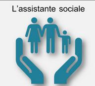 Permanences des assistantes sociales