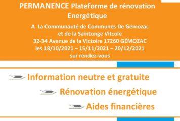 affiche permanence CDC Gemozac Saintonge Viticole (002)-page-001